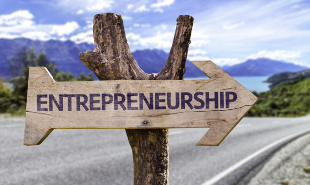What Austrian Economic Theory Has to Say about Entrepreneurship