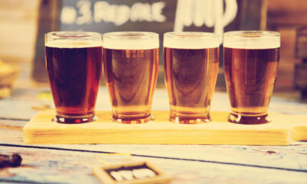 How a Maryland Craft Brewery is Challenging Business as Usual