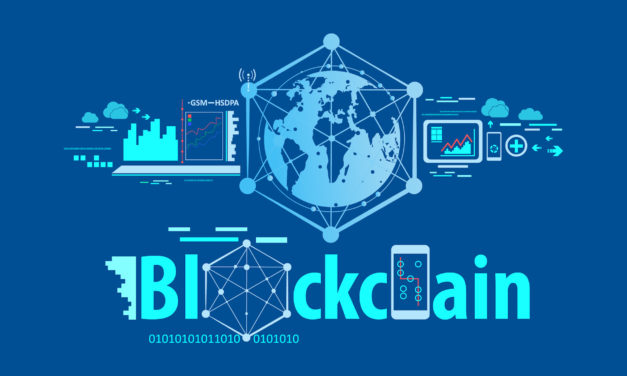 Exploring the Disruptive Power of Blockchain