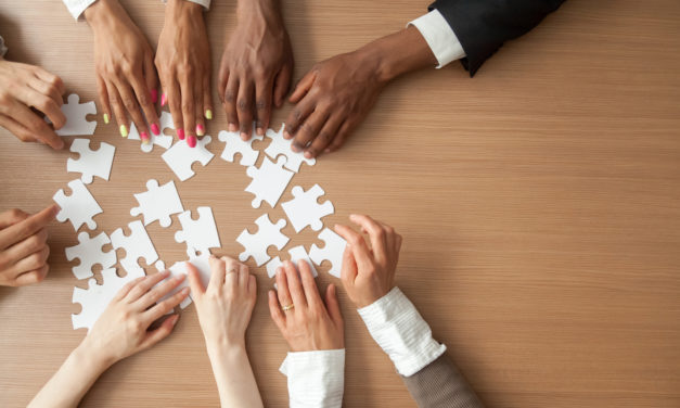 Teamwork: An Under-appreciated Factor in the Success of Startups